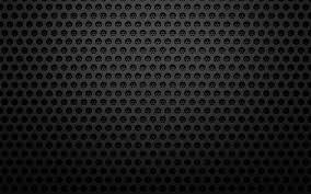 wallpaper ipad wallpaper retina display