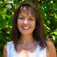 Debbie Smith, MM - Founder & CEO - AHA! Movement | LinkedIn