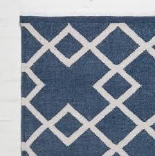 weaver green juno rug rugs outdoor