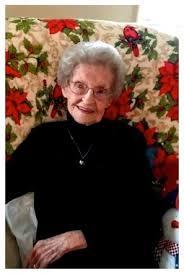 Sylvia Johnson | Obituary | Commonwealth Journal