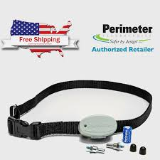 7k Invisible Fence R21 Compatible Dog Fence Collar 700 Series Perimeter For Sale Online