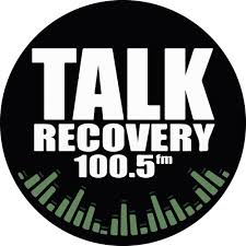 "Jillian West Co Author of ""You've Got This Mama Too"" by Talk Recovery Radio  on SoundCloud - Hear the world's sounds"