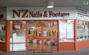 beauty salon thirroul nsw 2515
