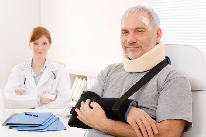 Image result for Personal Injury Attorney""