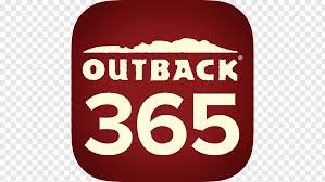 outback steakhouse bloomin brands
