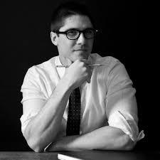 Aaron Scott | General Assembly