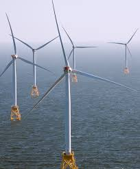 Northeast Offshore Wind Regional Market Characterization