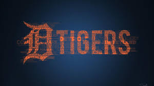 detroit tigers 2017 wallpapers