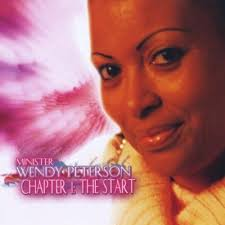 Let This Mind Be In You by Minister Wendy Peterson on Amazon Music -  Amazon.com
