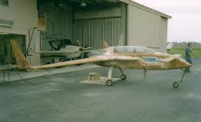 economical kit planes to build and fly
