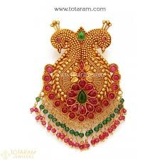 22k gold pendants gold jewelry mens