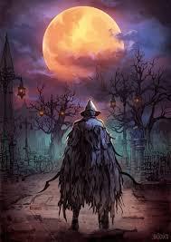 eileen the crow wallpaper not mine 9