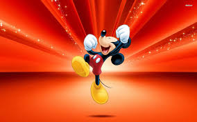 mickey mouse wallpaper the art mad