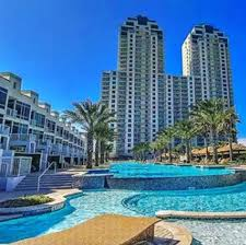 hotels south padre island hotels