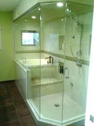 bathtub bathroom decor shower tile