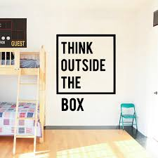 Motivation Quotes Wall Sticker Bedroom Decor Modern For Kids Room Decoration Office Study Decal Buy Decoration Sticker For Kids Room Decoration Product On Alibaba Com
