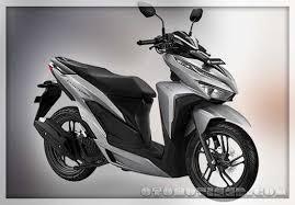 Permalink to Gambar Motor Beat Honda Terbaru