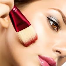 makeup tahan lebih lama 10 langkah ini
