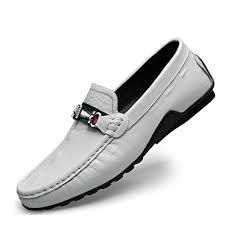 com hy mens casual shoes