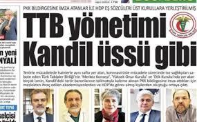 """yeni akit arşivleri - Umut Gazetesi """"Bu Gazetenin Altında Bir Fikir Var"""""""