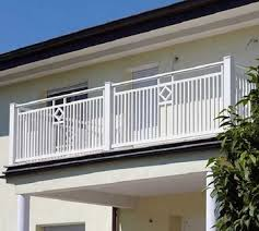 Decorative Balcony Iron Grill And Terrace Iron Railing Designs Buy Iron Grill Design For Balcony Decorative Balcony Fence Grill Design Balcony Steel Grill Designs Product On Alibaba Com