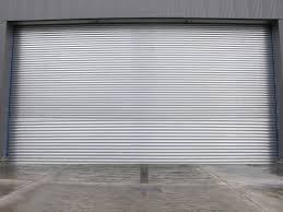 rolling shutter manufacturers in india