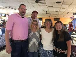 Ida Burns Faculty and family enjoying a... - Ida Burns Elementary School |  Facebook