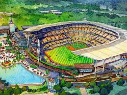 braves promise cantilevered decks to