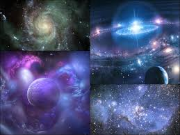 e galaxy animated wallpaper full