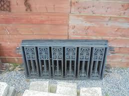 Buy Iron Fence Panels Buy Amagabeli Decorative Fence Gate Best Garden Fence Inspirations Exciting Hog Panels Lowes For Inspiring Iron Fences Fence Max Texas The Best Inspiration
