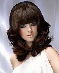 how to do 60s mod makeup victoria s