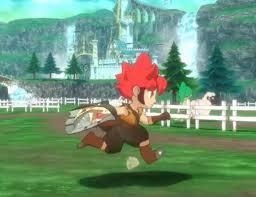 Nintendo Direct: Pokemon Dev's Switch RPG Gets Release Date - GameSpot