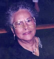 Hilda Johnson Obituario - Fair Oaks, CA