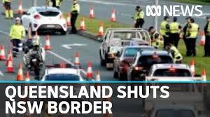 Coronavirus shutdowns: Motorists face ...