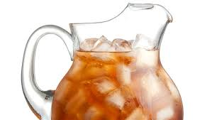 6 refreshing ways to flavor your iced tea