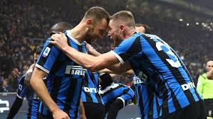 Ludogorets-Internazionale | Ludogorets - Inter: dove guardarla ...