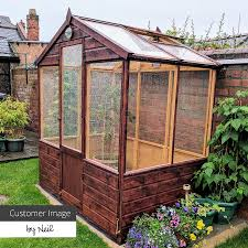 lean to greenhouses waltons fast