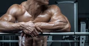 the stronglifts 5x5 workout why there