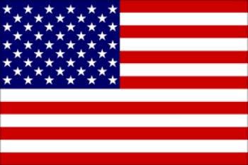 """Resultado de imagem para bandeira eua"""""""