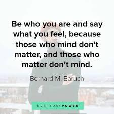 instagram bio quotes inspiring insta ideas for best you
