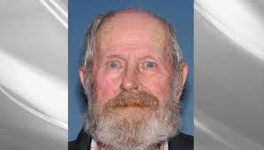 MCSO searching for missing Dolan Springs man | Kingman Daily Miner ...