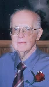 Richard Powell Obituario - Peoria, IL