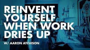 The Futur - Farm Design Founder Aaron Atchison | Facebook