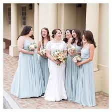 Love this super sweet shot of Shayna with her ladies! I loved how ...