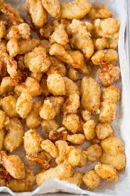 fried cheese curds dinner then dessert
