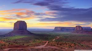 new mexico wallpapers top free new