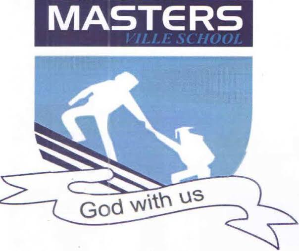 Masters Ville School Non-teaching Jobs Recruitment