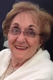 "Ida Rose ""Edie"" Modrak - Obituary - Franklin, MA / Windham, NH - Ginley  Funeral Home of Franklin | CurrentObituary.com"