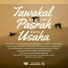 pin by wulan nurse on wise words quran quotes islamic