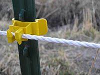 Agricultural Fencing Wikiwand